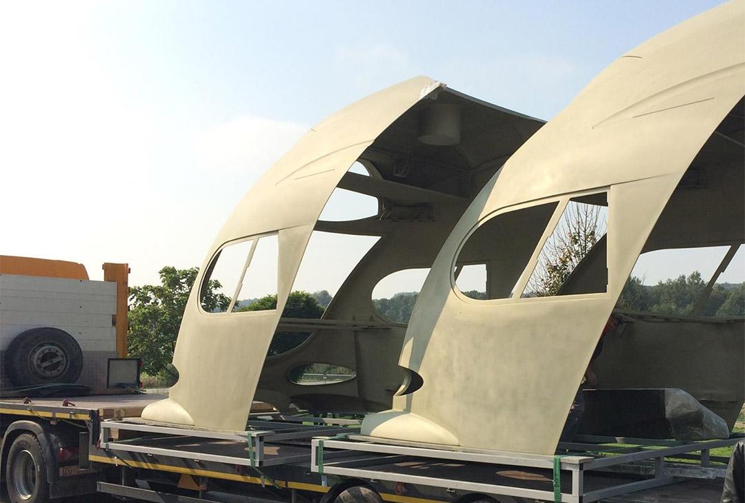 berman-plastika-dijelovi-tramvaj1
